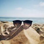 Vapaa-aikapalveluiden kesätoimintaa ja -leirejä artikkelikuva