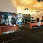 Uimahallille haetaan kahvio- ja lipunmyyntipalveluille yrittäjää artikkelikuva
